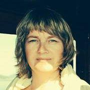 Ann-Helen Benjaminsen