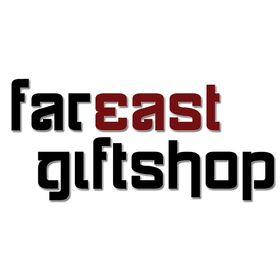 Far East Gift Shop
