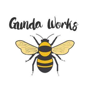 Gunda Works