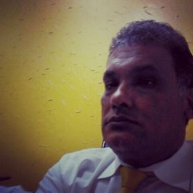 José Clarindo Paula