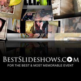 BestSlideshows.com