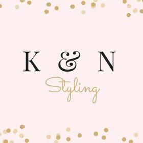 K & N Styling