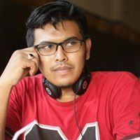 Teuku Awaluddin