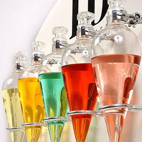 ID Perfumes