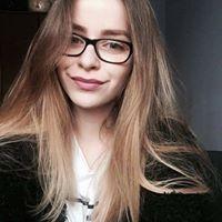 Julita Kędra
