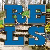 RELS Landscape Supply
