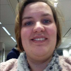 Nelleke Vos