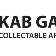 KAB Gallery Terrigal
