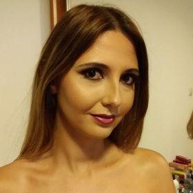 Diana Iordache