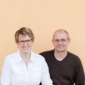 Doris & Ivo