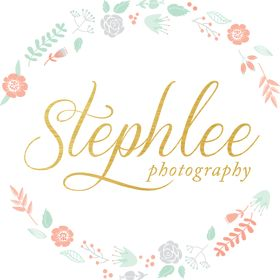 Stephlee Photography