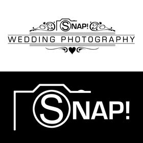 SNAP! Photography