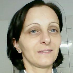 Katalin Kenyeres
