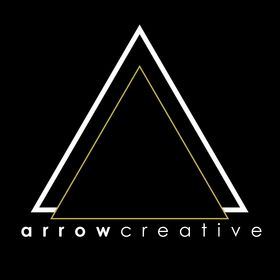 ARROWcreative