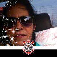 Liz Maria Fernandes Juliati
