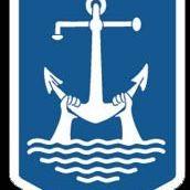 Olterra Maritime                                         Naval Architects & Marine Engineers