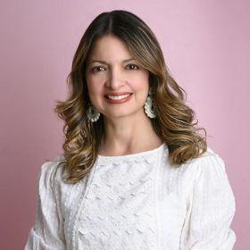 Martha Baquero de González
