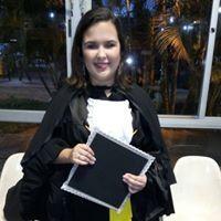 Amanda Soares Pinto