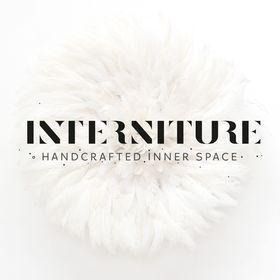 Interniture