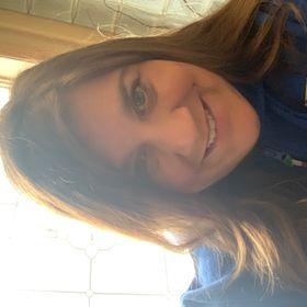 Michelle Floriano