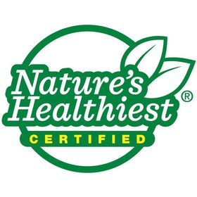 Nature's Healthiest Certification