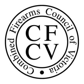 Combined Firearms Council of Victoria