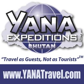 YANA Expeditions, Inc.