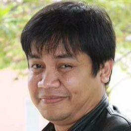 Sutia Wijaya