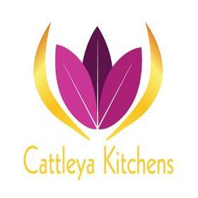 Cattleya Kitchens