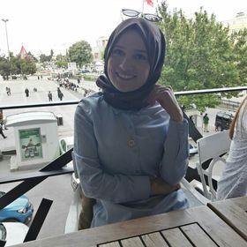 2bcc3ac4b1bbc Funda Fatih (fundafatih) on Pinterest