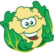 Cauliflower Group