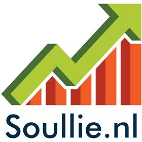 Soullie.nl