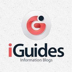 iGuides