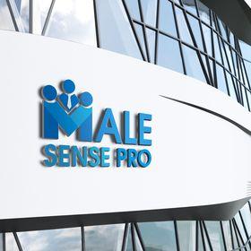MaleSense Pro
