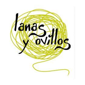 lanasyovillos .