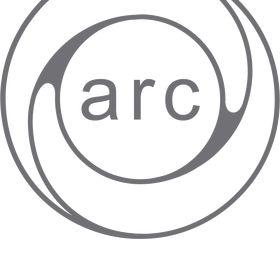 ArcWW Experiential