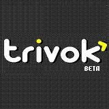 Trivok Business Directory
