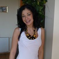 Dorota Nazar