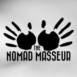 THE NOMAD MASSEUR