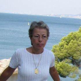 Maria Kamba