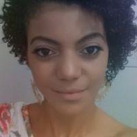 Livia Andreia Fernandes Braga