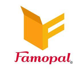 Famopal