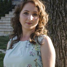 Anca Mihaela Zetiu