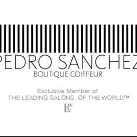 Pedro Sanchez Boutique Coiffeur