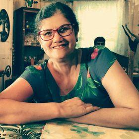 Rose Moreira
