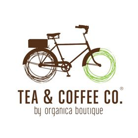 Tea & Coffee Co. by Organica Boutique