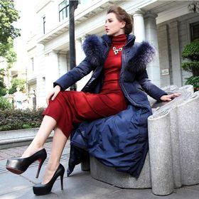 L-Outfits Vintage Boutique