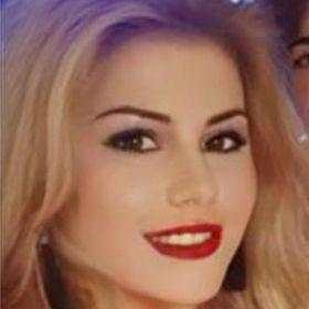 Andreea Adina