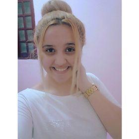 Luana Mirelly