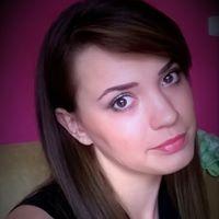 Olga Biały